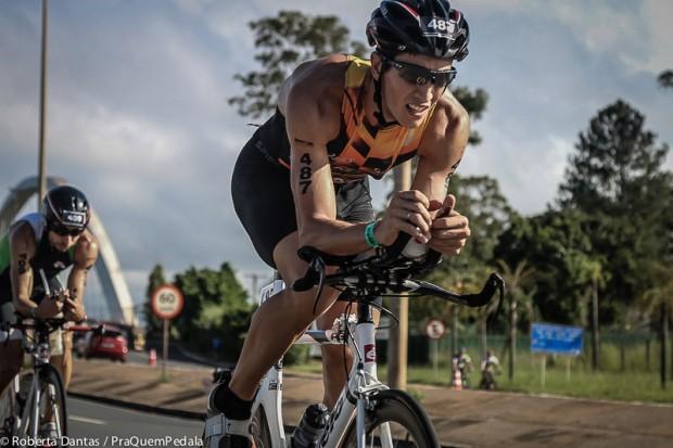 Ironman_fotos_Epicas-6