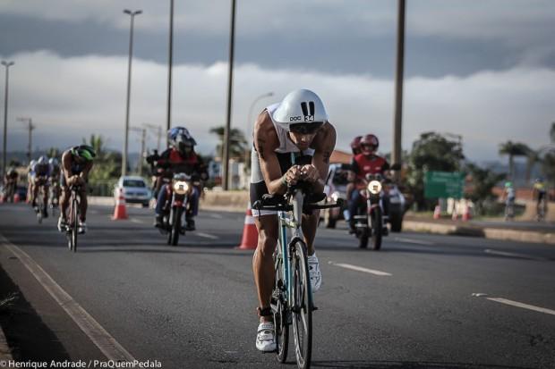 Ironman_fotos_Epicas_h-1