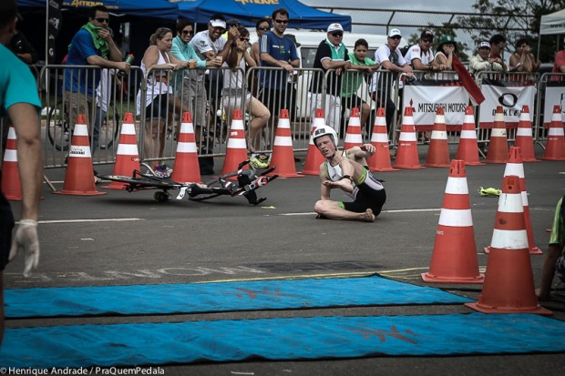 Ironman_fotos_Epicas_h-11