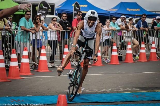 Ironman_fotos_Epicas_h-12