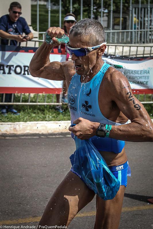 Ironman_fotos_Epicas_h-14