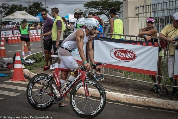 Ironman_fotos_Epicas_h-17