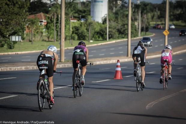 Ironman_fotos_Epicas_h-2