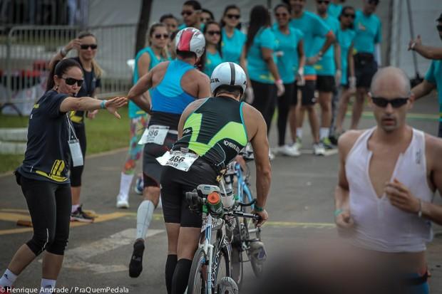 Ironman_fotos_Epicas_h-21