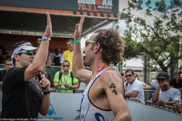 Ironman_fotos_Epicas_h-25
