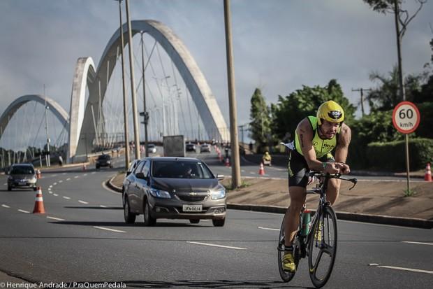 Ironman_fotos_Epicas_h-4