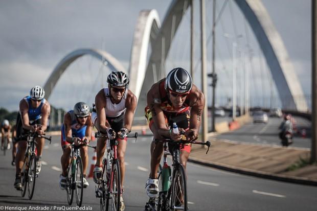 Ironman_fotos_Epicas_h-6