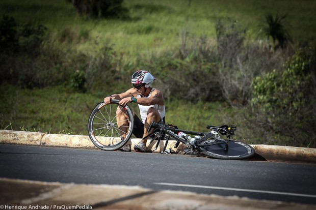 Ironman_fotos_Epicas_h-8
