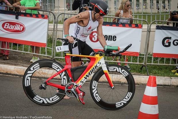 Ironman_fotos_Epicas_h-9