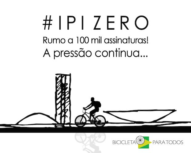 ipi-9