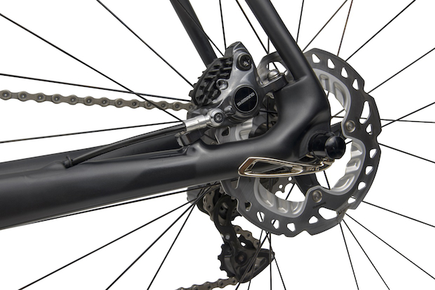 15_SW-Tarmac-Disc_rear brake