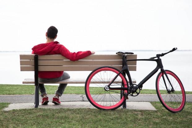 Smart_Bike_02