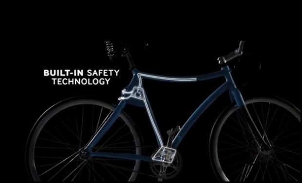 Samsung_Bike_01