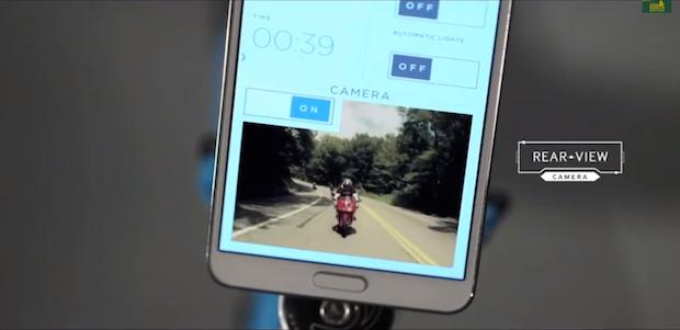 Samsung_Bike_02