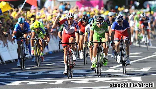 """Eu dei esse título ao texto de """"Ciclismo, ciclismo e ciclismo"""", pois, na  minha concepção, todo mundo que sobe em uma bicicleta, que seja uma vez por  semana, ... da83912661"""