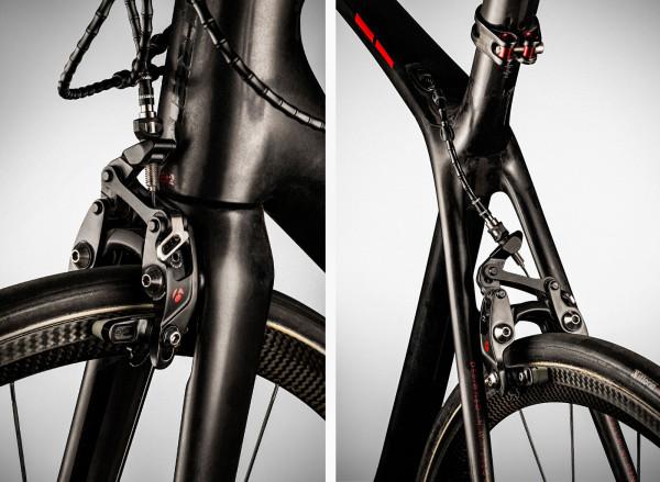 Detalhes Sobre A Trek 201 Monda A Bike Com Apenas 4 65kg
