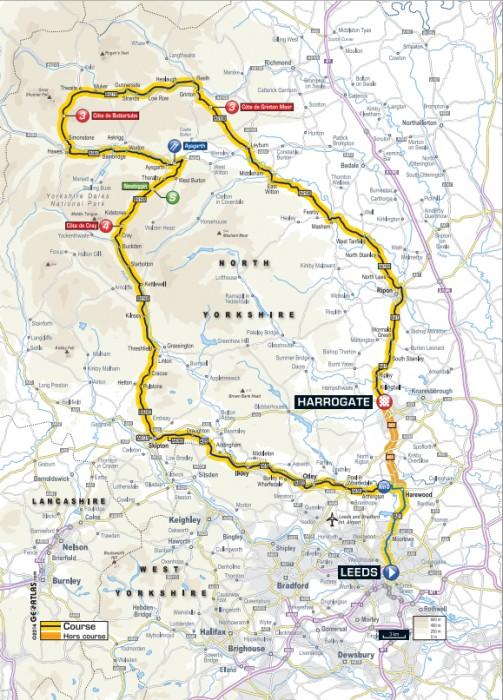 Etapa_01_Tour_de_France_2014_mapa