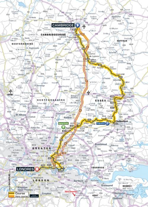 Etapa_03_Tour_de_France_2014_mapa