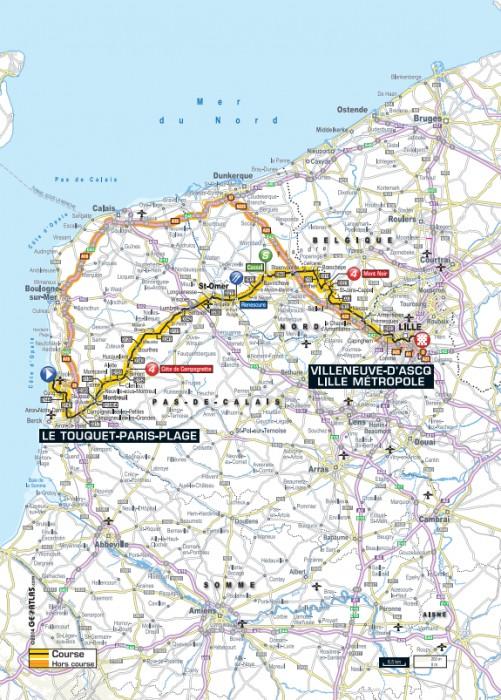 Etapa_04_Tour_de_France_2014_mapa