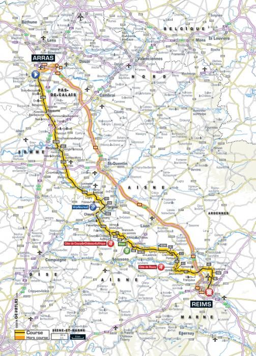 Etapa_06_Tour_de_France_2014_mapa
