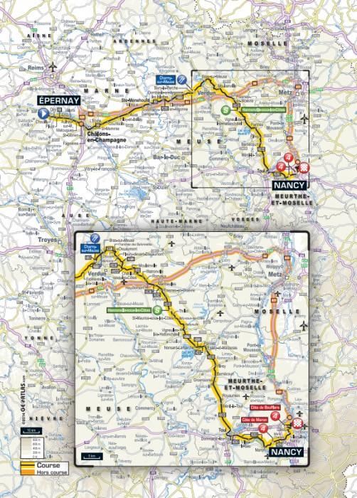 Etapa_07_Tour_de_France_2014_mapa