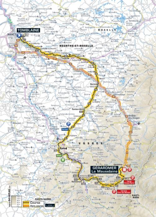 Etapa_08_Tour_de_France_2014_mapa