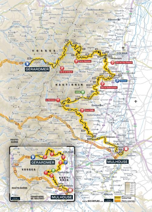 Etapa_09_Tour_de_France_2014_mapa
