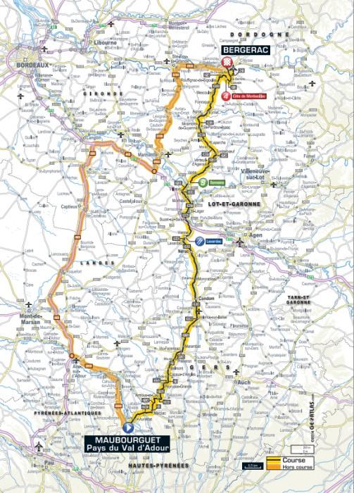 Etapa_19_Tour_de_France_2014_mapa