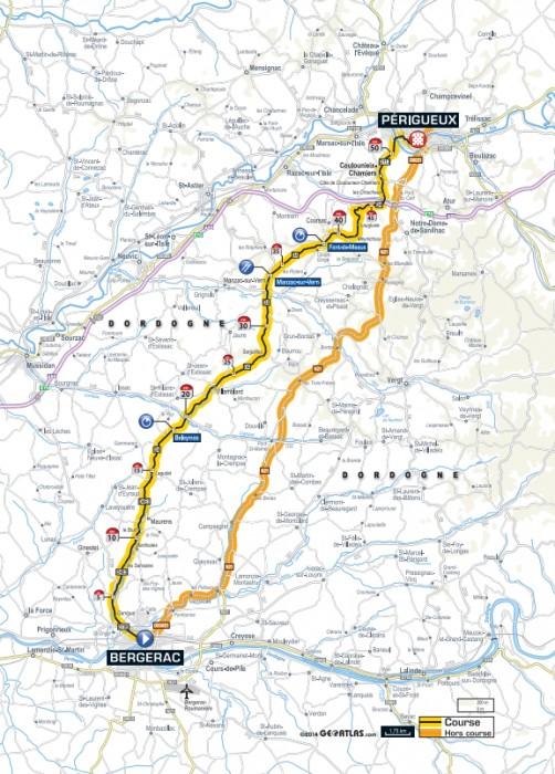 Etapa_20_Tour_de_France_2014_mapa