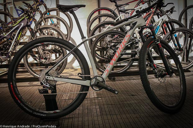 Specialized_StumpJumper_HT_2015-4