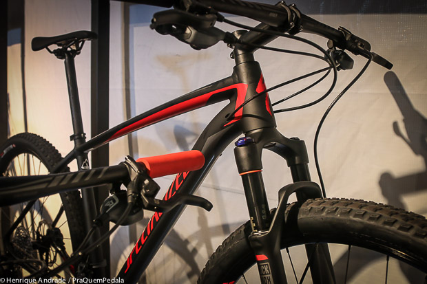 Specialized_StumpJumper_HT_2015-7