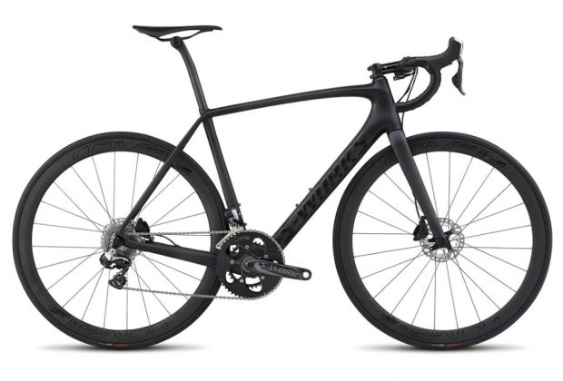Specialized_Tarmac_Disc_S_works_2015-1