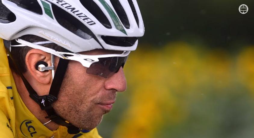 7eb92dba3703a Vídeo  Top 5 melhores óculos para ciclista – PraQuemPedala
