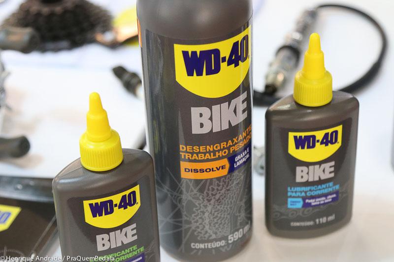 WD_40_Bike-4