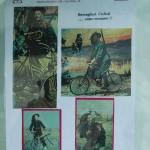 Guerra_Bikes_17