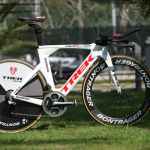 Cancellara_Speed_Concept_01