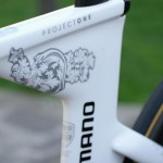 Cancellara_Speed_Concept_07