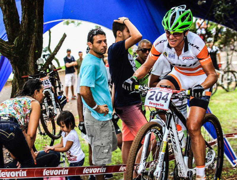 Foto: Alvaro Perazzoli / Laborazoli