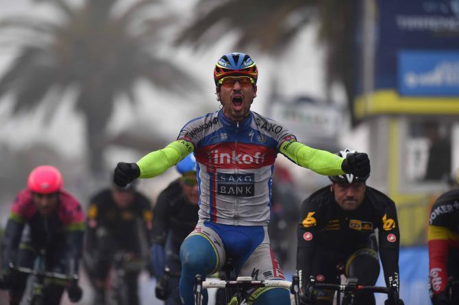 Sagan_Tirreno_Adriatico