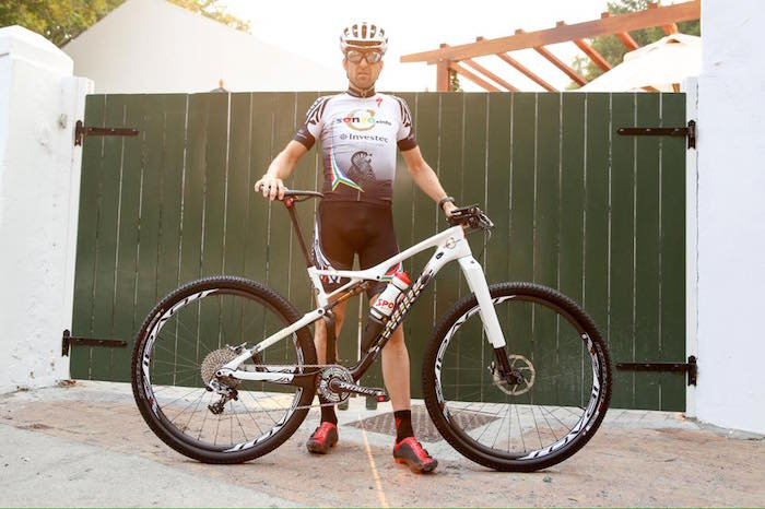 Specialized_Epic_2015_01