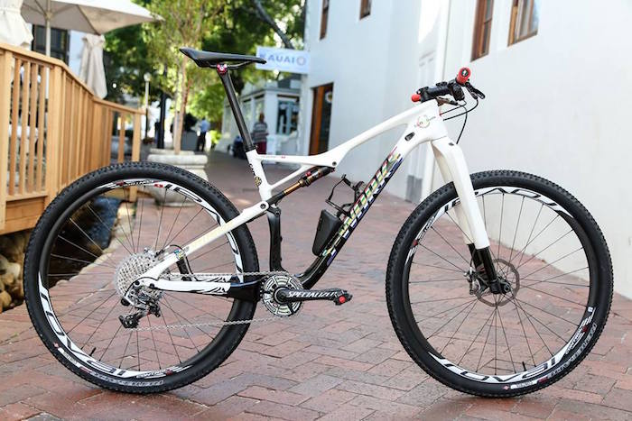 Specialized_Epic_2015_02