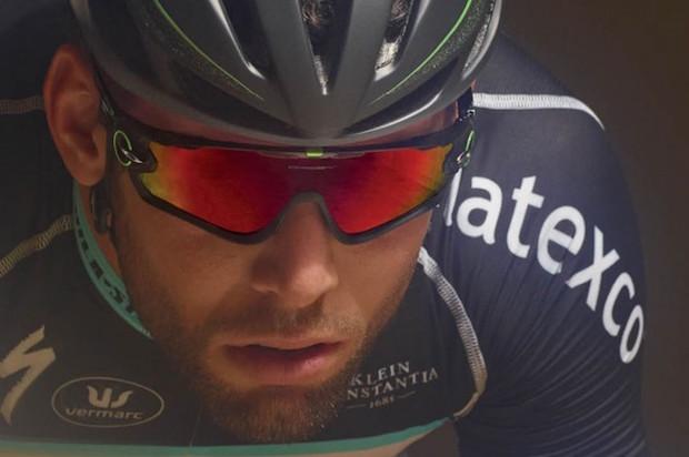 Oculos De Sol Oakley Ciclismo   City of Kenmore, Washington a9ef045e16