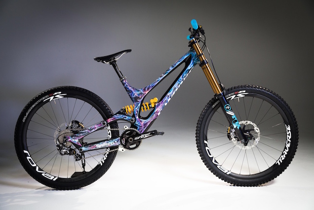 Mountain Bike Shoes For Sale Canada