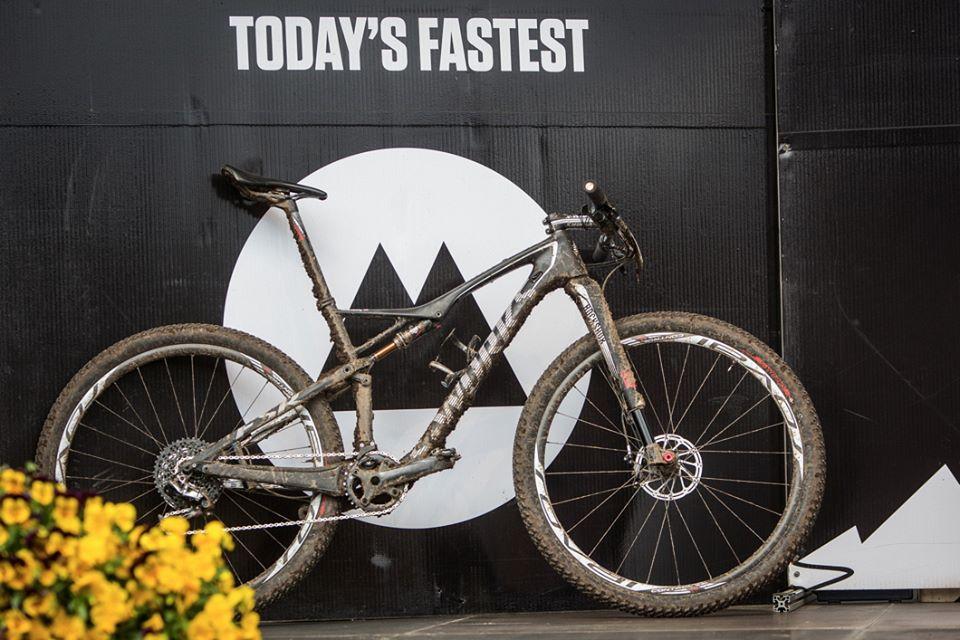 Bike_Kulhavy