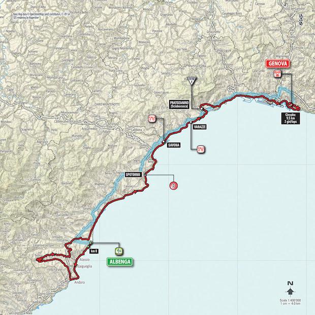 T02_Genova_plan