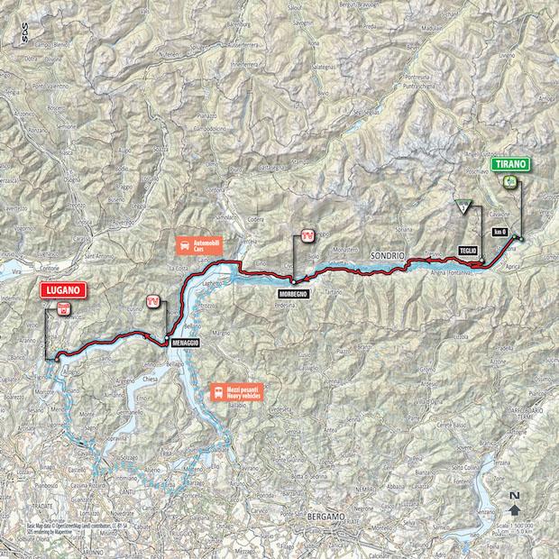 T17_Lugano_plan