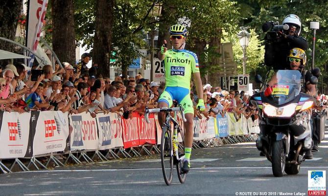 Contador_Route_Sud