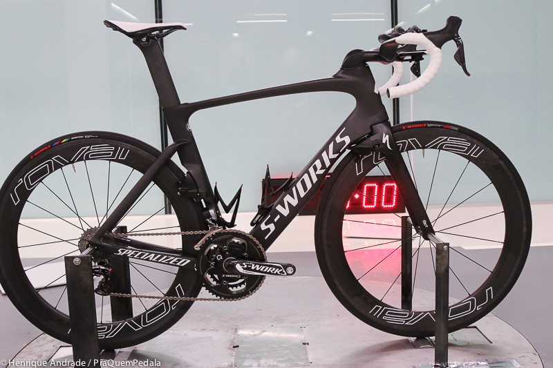 Specialized_Venge_ViAS_2016-10