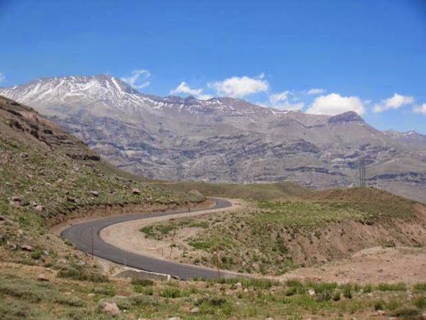 Andes_Farallones