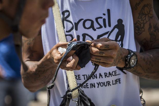 Brasil_Ride_01